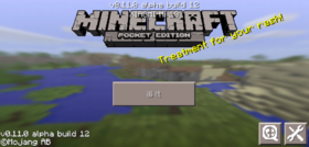 Pocket Edition 0.11.0 build 12 Simplified.png