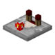 Subtracting Redstone Comparator JE2 BE1.png