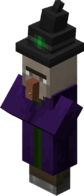 Witch JE3.png