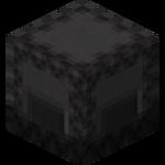 Black Shulker Box JE1 BE1.png