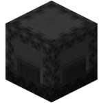 Black Shulker Box JE1 BE1.png