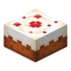 Cake JE2 BE2.png