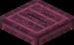 Crimson Trapdoor JE1 BE1.png