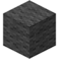 Dark Gray Cloth JE2.png