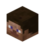 Player Head.png
