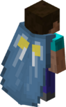 Realms Mapmaker Elytra.png