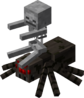 Spider Jockey a1.0.17.png