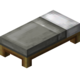 Light Gray Bed JE1.png