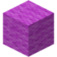 Magenta Wool JE1 BE1.png