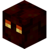 Magma Cube JE2 BE2.png