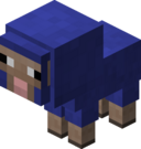 Baby Blue Sheep BE4.png