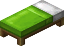 Lime Bed JE2 BE1.png