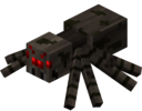 Spider JE3 BE2.png