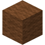 Brown Wool JE3 BE3.png