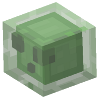Slime (Dungeons).png