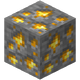 Gold Ore JE7 BE4.png