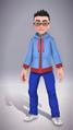 LakeJason7937 Xbox avatar.png