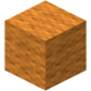 Orange Cloth.png