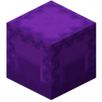 Purple Shulker Box JE2 BE2.png