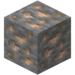 Iron Ore JE6 BE4.png