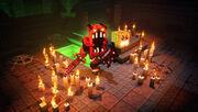 Minecraft Dungeons Halloween Hero Screenshot.jpg