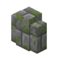 Mossy Stone Brick Wall JE2 BE1.png