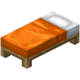 Orange Bed JE3 BE2.png
