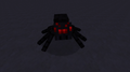 Glowing Spider.png