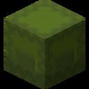 Green Shulker Box JE2 BE2.png