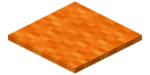 Orange Carpet JE2 BE2.png