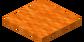 Orange Carpet JE2 BE2.png
