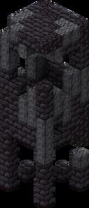 Bastion treasure top corner 0.png