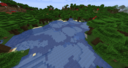 Roofed forest.png