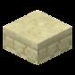 Sandstone Slab JE1 BE1.png