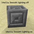 14w11a Smoot Lighting.png