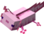 Axolotl Lay Still Ground (lucy).png
