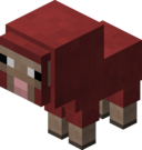 Baby Red Sheep BE3.png