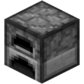 Furnace JE2 BE1.png