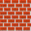 Brick Variations Classic.png
