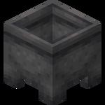 Cauldron JE3 BE2.png