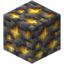 Deepslate Gold Ore JE2 BE1.png
