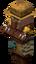 Jungle Fisherman.png