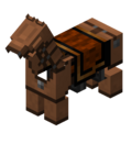 Leather Horse Armor BE2.png