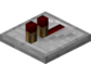 Redstone Repeater JE1.png