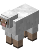 White Sheep JE2 BE5.png