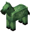 Zombie Horse JE5 BE2.png