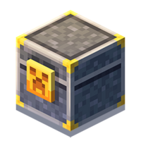 Adventure Chest Common.png