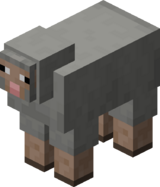 Light Gray Sheep BE5.png