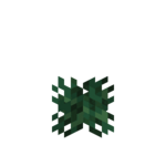 Sweet Berry Bush Age 0 JE1 BE1.png