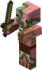 Zombified Piglin JE2.png